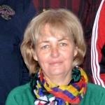 ElisabethGross