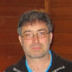MartinZanker