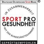 SportProGesundheit