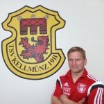 A - Andreas Käufler