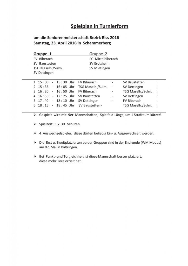Spielplan_AH_Beziksmeisterschaft_2016