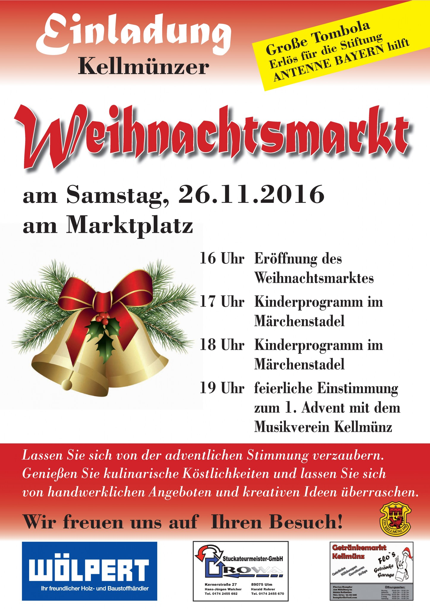 tsv_kelm_nikolausmarkt_a3_2016_druck