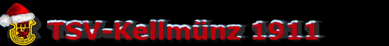 TSV-Kellmünz